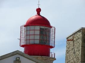 Algarve-Sehenswürdigkeiten-Cabo-de-sao-Vincente-Sagres
