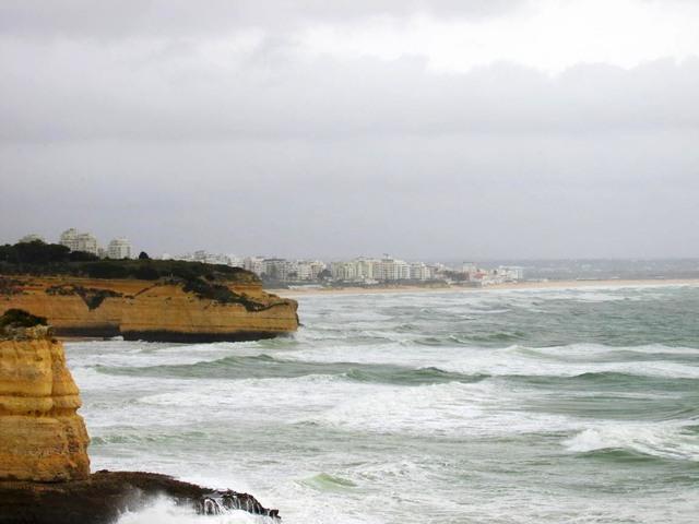 Algarve-Wetter-06-02-2014