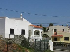 Algarve-Wetterbericht-März-8-2014