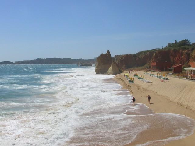 Das-Wetter-der-Algarve-im-September