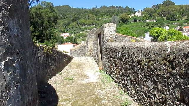 Portugal-Algarve-Sehenswürdigkeiten-Monchique