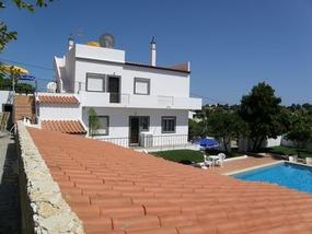 Algarve Reisetipp günstig Urlaub, die Ferienwohnung