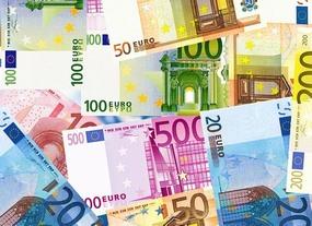 Reisetipp-preiswerter-Algarve-Urlaub-Geld