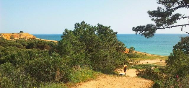 Sehenswuerdigkeiten-Algarve