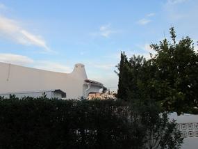 Wetterbericht-Algarve-Januar-10-2014