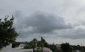 Wetterbericht-Algarve-Januar-16-2014