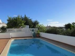 Wetterbericht-Algarve-Januar-24-2014