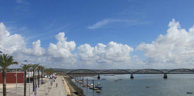 Wetter01-2020-Portugal-Algarve-Portimao