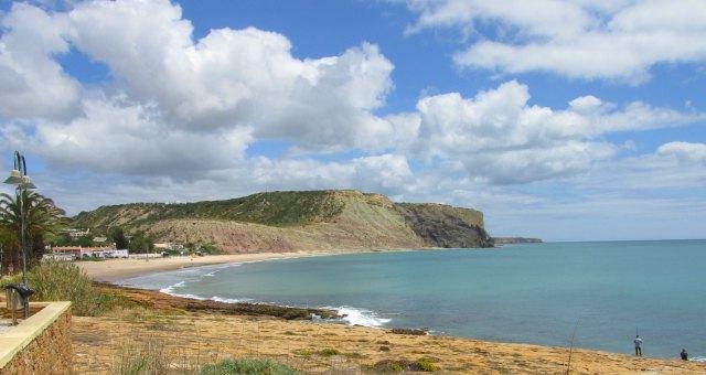 Wetter-Algarve-Juni-2020