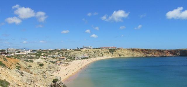 Wetter-Algarve-August-2020
