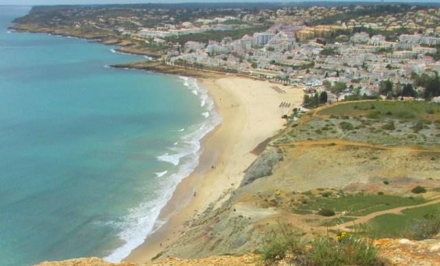 Praia-da-Luz-Strand-Praia-da-Luz