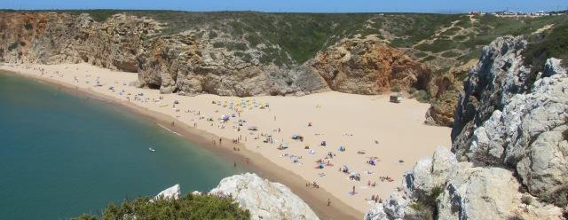 Sagres-Strand-Praia-do-Beliche