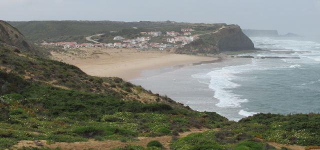 Wetter-Algarve-Februar-2021