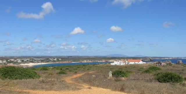 Wetter-Algarve-Mai-2021-Sagres