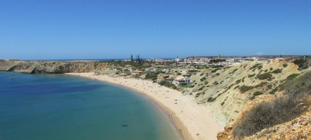 Wetter-Algarve-Juni-2021
