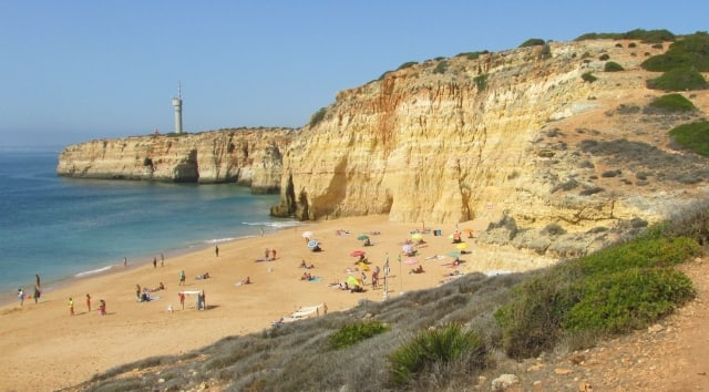 Wetter-Algarve-Juli-2021