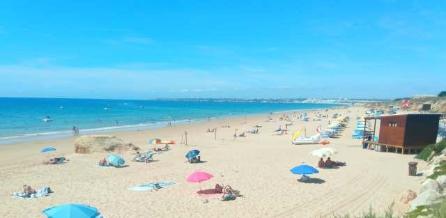 Wetter-Algarve-September-2021
