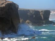 Fotos Algarve Wanderung bei Aljezur