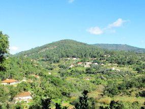 Feedback zu Wandern mit Uwe in der Serra de Monchique