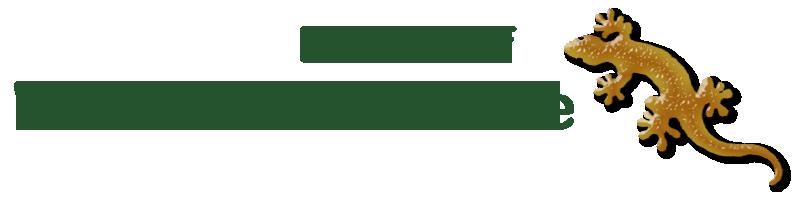 Logo - Wandern mit Uwe