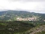 Foto Picota-Wanderung