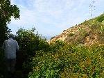 Foto Wanderung Carveiro-Ferragudo