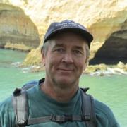 Wanderführer Uwe, Termine für Wanderreisen an die Algarve