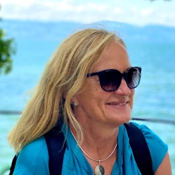 Reiseverkehrskauffrau Brigitte Dollansky, Termine für Wanderreisen an die Algarve